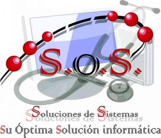 Sistemas SOS Soluciones de sistemas