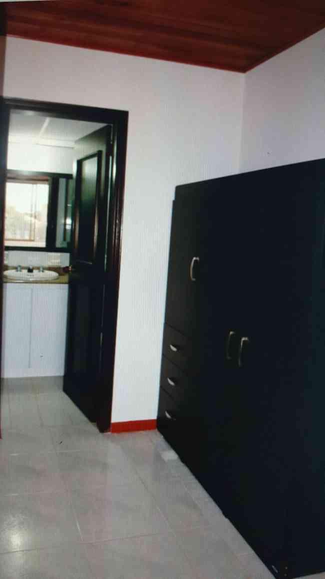 alquiler de apartamentos amoblados en la ciudad de pereira