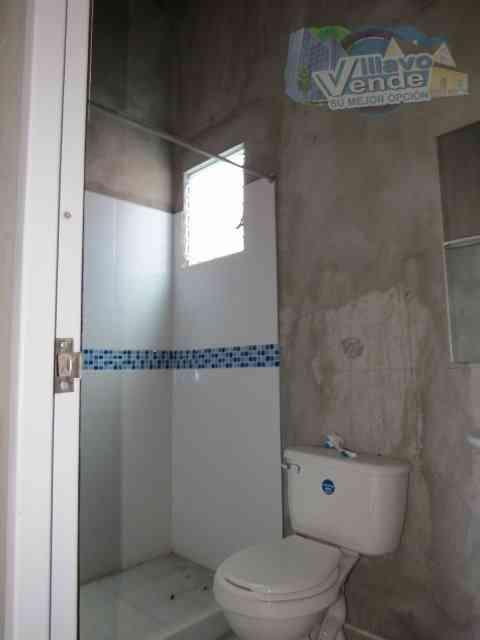 Venta Apartamento en Villavicencio – En obra gris
