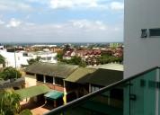 Apartamento nuevo edificio reserva de alcala villavicencio