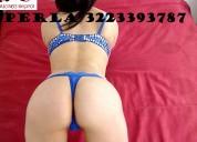 Perla veterana prepago sexo anal en bogota 3223393787