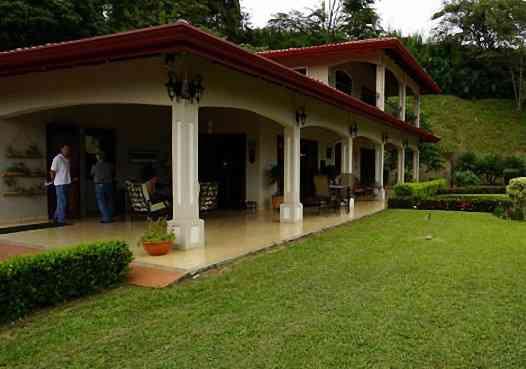 Alquiler De  Finca  La Vega  Cundinamarca