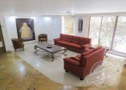 Apartamento | las lomas | cód a163