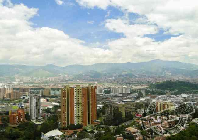 Apartamento | Las Palmas | Cód A179