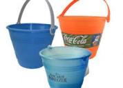 Fantiplas cali promocionales plasticos