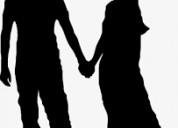 Deseo conocer amiga romántica con mucho tiempo disponible,