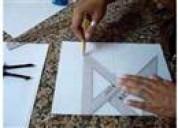Profesor de dibujo tÉcnico dicto clases