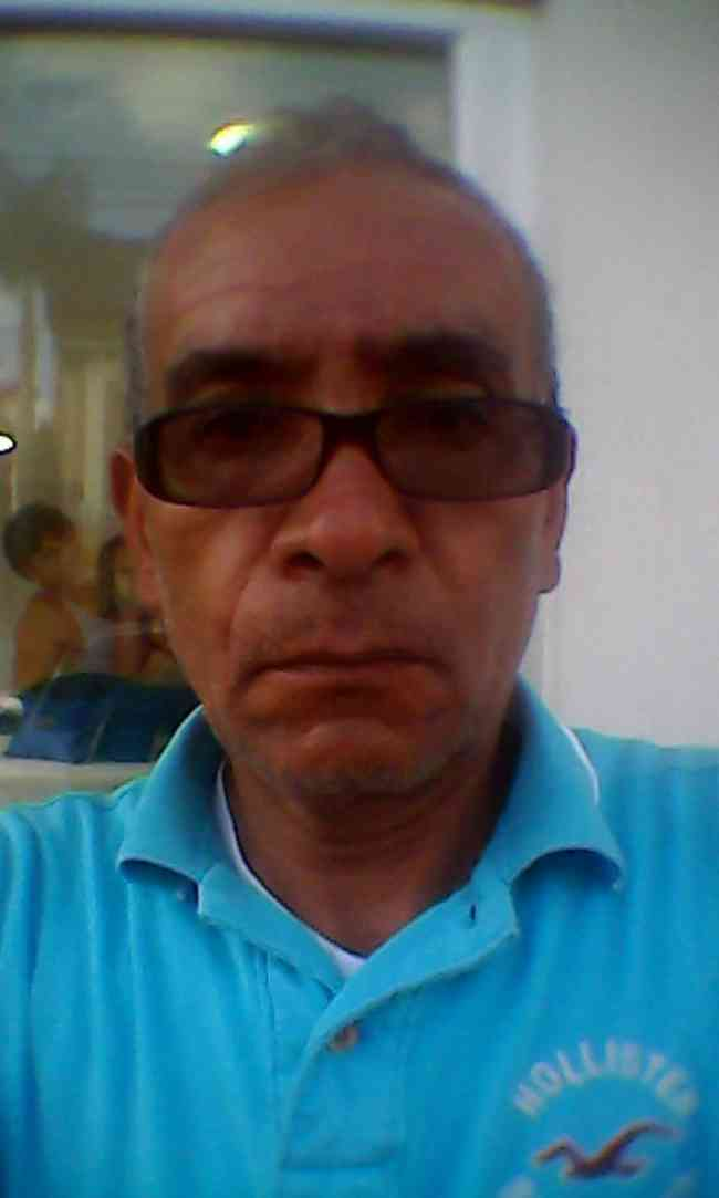 BUSCO TRAVESTY DE CLOSET CON SITIO