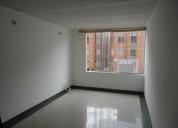 Apartamento en venta en conjunto cerrado britalia
