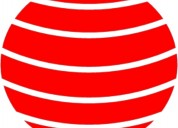 traductor e interprete guangzhou china