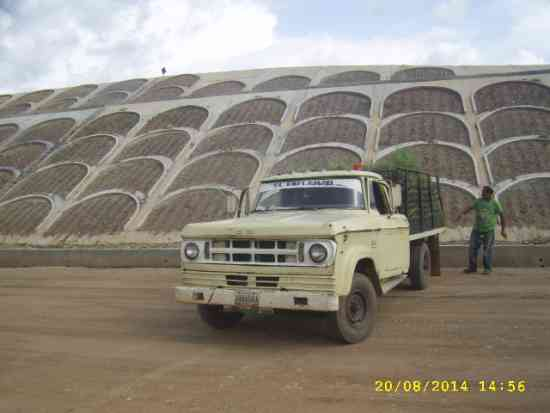 bioingenieria vetiver colombia - bolsacreto vetiver - celdas y bloques hexagonales vetiver consultor