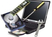 Reparación computadores en castilla medellin tel: 456 0299