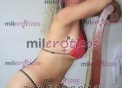 Atractiva monita sexy 3206338843