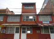 Casa en venta cerca de portal de las americas