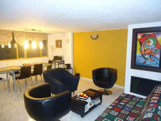 Apartamento en Venta en zona Estrategica de Bogota.Estrato 4