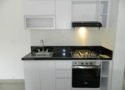 Apartamento en venta en la arboleda madrid. estrato 4