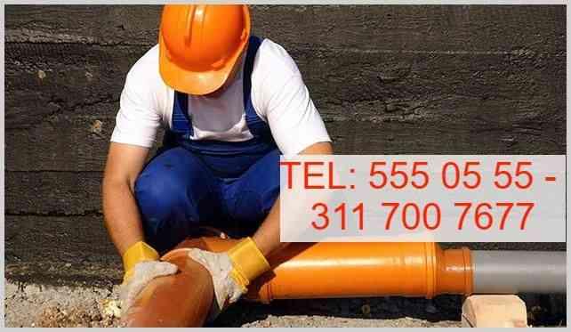Plomeros en cali 316 700 0800 Destapes y reparaciones jamundi