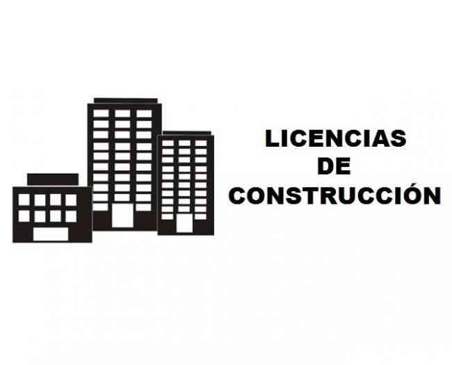 ASESORÍAS, LICENCIAS DE CONSTRUCCIÓN Y OBRA CIVIL