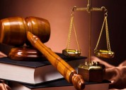 Serna bohorquez & abogados asociados
