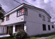 Venta venta venta casa en modelia