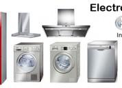 Reparacion de calentadores bosch - servicio a domicilio 3212494924