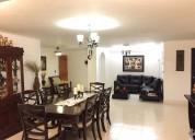 Amplio,comodo,iluminado y cerca de todo apartamento de 136 mts cuadrados