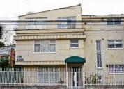 Hotel en bogota economico casa santa teresita