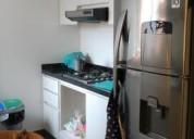 Apartamento en venta en conjunto paramillo. estrato 3...