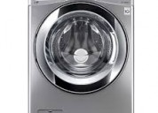 Reparacion de lavadoras y secadoras | servicio a domicilio 3114737399