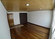 casa en venta adaptable a diferentes tipos de negocios. estrato 4