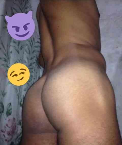 Busco chicos dotados para buen sexo