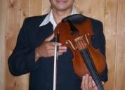 Serenatas con violín, saxofón, arpa,, piano voz  :whatsapp: 313 206 8879  -  316 884 8469