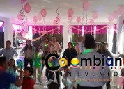 Inflables tabio cajica recreacion 3132261736
