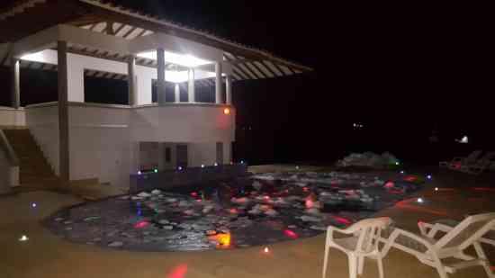 Casa Campestre por horas, días, meses, años a 20 minutos de Pereira Risaralda