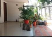 Vendo casa paraiso sector residencial