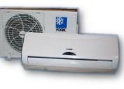 General electric servicio | tecnico a domicilio  tel . 3212494924