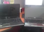 Compro su computador dañado a domicilio