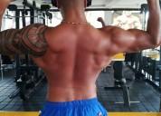 Gigolo ,striper,masajista 3209863741