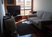 Venta apartamento –chapinero, bogotÁ- colombia