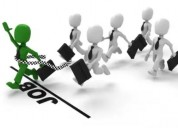 Necesitas generar ingresos?
