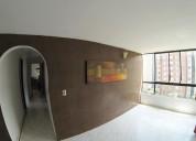 Apartamento en venta puente aranda rah17116mci