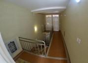 Apartamento en venta el tintal rah17131mci