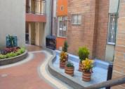 Apartamento en venta tunjuelito bogota rah17139mci