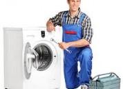 Servicio tecnico especializado en nevras lavadoras