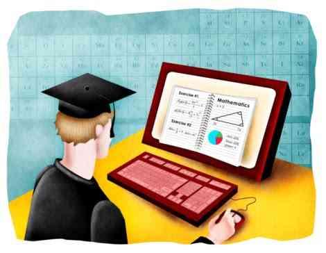 Ayudas en trabajos y parciales de universidades virtuales y presenc y colegios x whatsapp 3133567186