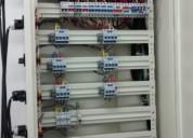 IngenierÍa elÉctrica ibague