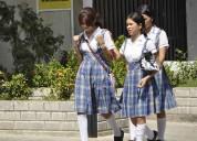 Caballero busca chica estudiante para -tocarnos, masturbarnos, sexo oral-nada se sexo
