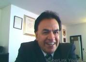 Profesional consultor del derecho en pertenencias,propiedad horizontal