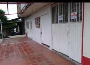 local avenida principal la  libertad cúcuta. $350.000