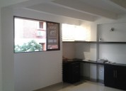 Villandalucia vendo apartamento segundo piso
